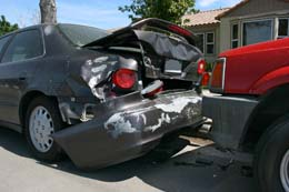 Car_Accident_small_260x173.jpg